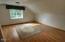 120 NE East Slope Rd, Toledo, OR 97391 - Upper Bedroom