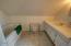 120 NE East Slope Rd, Toledo, OR 97391 - Upper 1/2 bath