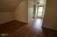 120 NE East Slope Rd, Toledo, OR 97391 - Loft