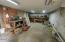 120 NE East Slope Rd, Toledo, OR 97391 - Basement