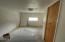 120 NE East Slope Rd, Toledo, OR 97391 - basement possible sleeping area