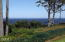 6225 N. Coast Hwy Lot 167, Newport, OR 97365 - Lot 167 Ocean view to the NW 9-17