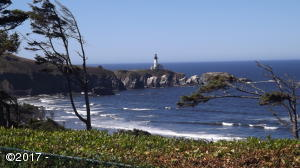 6225 N. Coast Hwy Lot 167, Newport, OR 97365 - Lot 167 Lighthouse and ocean view 9-17