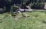 120 NE East Slope Rd, Toledo, OR 97391 - land