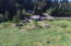 120 NE East Slope Rd, Toledo, OR 97391 - Back lot and house