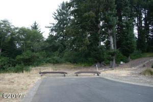 LOTS 5 & 6 NE Cascara Ct, Lincoln City, OR 97367 - Lots 5 & 6