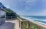 2627 SW Anchor Ave, Lincoln City, OR 97367 - Deck View South