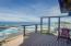 2627 SW Anchor Ave, Lincoln City, OR 97367 - Deck View
