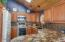 2627 SW Anchor Ave, Lincoln City, OR 97367 - Kitchen 2