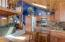 2627 SW Anchor Ave, Lincoln City, OR 97367 - Kitchen