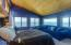 2627 SW Anchor Ave, Lincoln City, OR 97367 - Master View