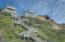 2627 SW Anchor Ave, Lincoln City, OR 97367 - Nearby Beach Access