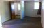 2922 NW Oar Ave, Lincoln City, OR 97367 - Bedroom