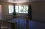 2922 NW Oar Ave, Lincoln City, OR 97367 - Living Room