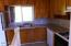 2922 NW Oar Ave, Lincoln City, OR 97367 - Kitchen