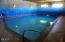 4229 SW Beach Avenue, 27, Lincoln City, OR 97367 - Pool 1