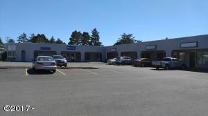 531 N Hwy 101, Depoe Bay, OR 97341
