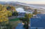 42790 Hillcrest Ave, Neskowin, OR 97112 - View