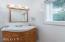 42790 Hillcrest Ave, Neskowin, OR 97112 - Bathroom