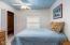 42790 Hillcrest Ave, Neskowin, OR 97112 - Bedroom