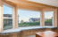 42790 Hillcrest Ave, Neskowin, OR 97112 - Wall of windows to take in the view