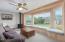 42790 Hillcrest Ave, Neskowin, OR 97112 - Living Room