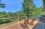 1266 N Yachats River Road, Yachats, OR 97498 - 1266-View of Upper Deck