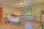 1266 N Yachats River Road, Yachats, OR 97498 - 1266-Upstairs Bedroom