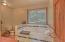 1266 N Yachats River Road, Yachats, OR 97498 - 1266-Bath Upstairs