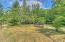 1266 N Yachats River Road, Yachats, OR 97498 - 1266-19