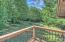 1266 N Yachats River Road, Yachats, OR 97498 - 1266-View from Cabin Deck