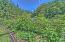 1266 N Yachats River Road, Yachats, OR 97498 - 1266-37
