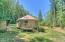 1266 N Yachats River Road, Yachats, OR 97498 - 1266-Yurt