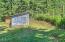 1266 N Yachats River Road, Yachats, OR 97498 - 1266-57