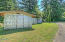1266 N Yachats River Road, Yachats, OR 97498 - 1266-Outbuildings