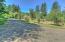 1266 N Yachats River Road, Yachats, OR 97498 - 1266-212