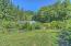 1266 N Yachats River Road, Yachats, OR 97498 - 1266-355