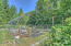 1266 N Yachats River Road, Yachats, OR 97498 - 1266-Garden Greenhouse