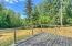 1266 N Yachats River Road, Yachats, OR 97498 - 1266-View from Yurt Deck