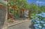 1266 N Yachats River Road, Yachats, OR 97498 - 1266-House Entrance