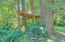 1266 N Yachats River Road, Yachats, OR 97498 - 1266-treehouse