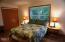 5410/5614 NE Zephyr Court, Lincoln City, OR 97367 - Bedroom 1.2-5410