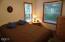 5410/5614 NE Zephyr Court, Lincoln City, OR 97367 - Bedroom 2-5410