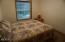 5410/5614 NE Zephyr Court, Lincoln City, OR 97367 - Bedroom 3.2-5410