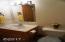 5410/5614 NE Zephyr Court, Lincoln City, OR 97367 - Bathroom 1-5410