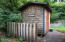 5410/5614 NE Zephyr Court, Lincoln City, OR 97367 - Storage Shed-5416