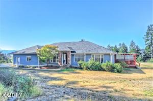 4616 S Beaver Creek Rd, Waldport, OR 97394