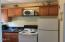 4229 SW Beach Ave, 38, Lincoln City, OR 97367 - stove and refrig