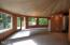 14401 SE Birch St, South Beach, OR 97366 - 5