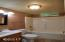 14401 SE Birch St, South Beach, OR 97366 - 9